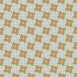 51014_200 Special edition cement tiles