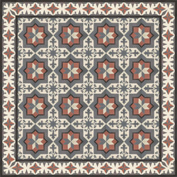 51015_200 Special edition cement tiles