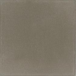 Cement tiles Spot colours