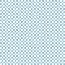 10351_200 Standard assortment cement tiles