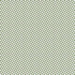 10453_200 Standard assortment cement tiles