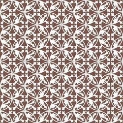 10872_200 Standard assortment cement tiles