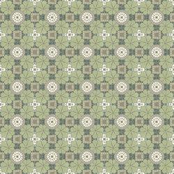 12254_200 Standard assortment cement tiles