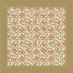 13200_200 Standard assortment cement tiles