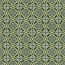13521_200 Standard assortment cement tiles