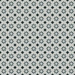40160_200 Standard assortment cement tiles
