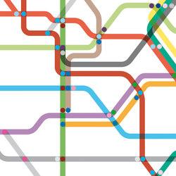 Collection 6 - Tokyo Metro