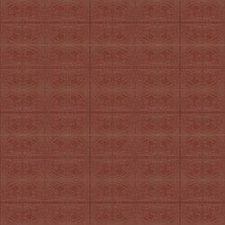 40234_200 Standard assortment cement tiles