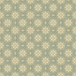 40553_172 Standard assortment cement tiles