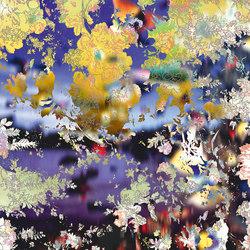 Collection 7 - De Blur