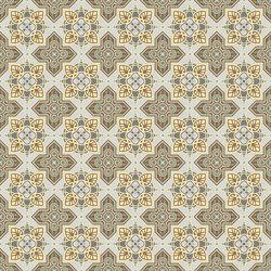 41071_200 Standard assortment cement tiles
