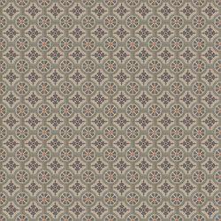 41152_200 Standard assortment cement tiles