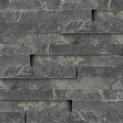 Noohn Stone Mosaics I Bricks I Sticks I Strips