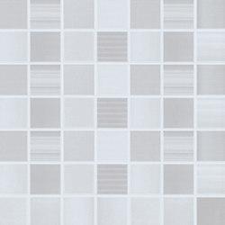 Mosaico Dados