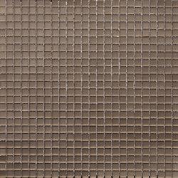 Noohn Glass Mosaics Iglú