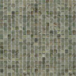 Noohn Glass Mosaics Nomad