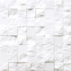Noohn Stone Mosaics Mix