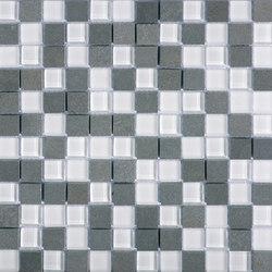 Noohn Stone Glass Mosaics