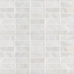 Mosaico Perlato