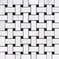 Noohn Stone Mosaics Pulido