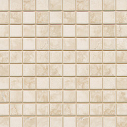 Mosaico Reno