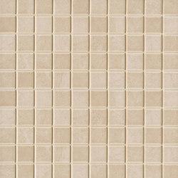 Mosaico Sarriá
