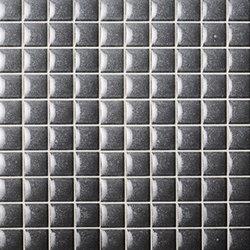 Mosaico Star