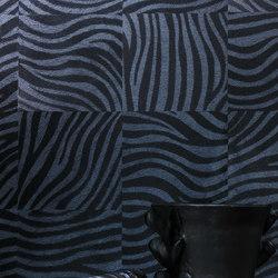 Mémoires | Zebra