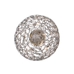Baret ceiling - | wall lamp