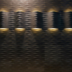 Complementi Luce by Lithos Design | Fondo