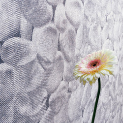 Luxury Walls | Stone