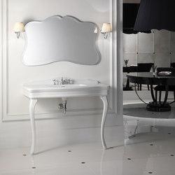 Colette White | Interior