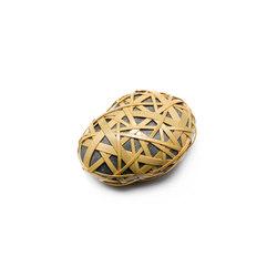 Takeami stone