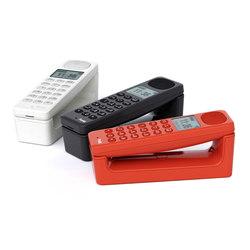 DP 01 DECT phone