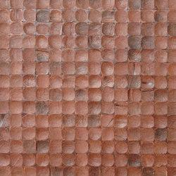 Cocomosaic Tiles