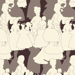 04 Prinzessinnen