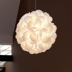 E60 Ceiling Lamp