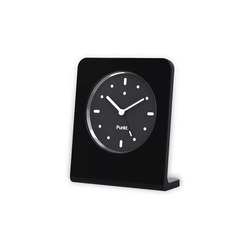 AC 01 Alarm Clock