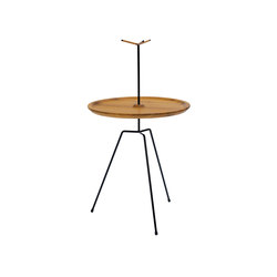 LORO occasional table