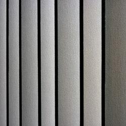Vibrasto 10 acoustic blinds_4
