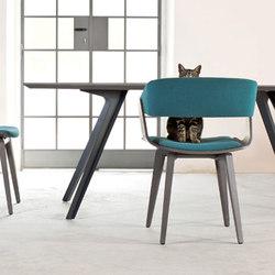 Katana Tables