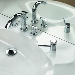 Curveprime | Mitigeur de lavabo