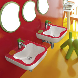 Florakids | Washbasin