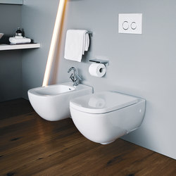 Palomba Collection | WC - Bidet
