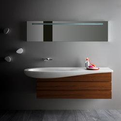 ILBAGNOALESSI One | Furniture