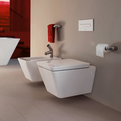 ILBAGNOALESSI Dot | WC - Bidet
