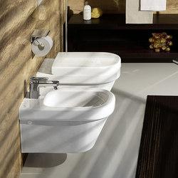 Lb3 | WC - Bidet
