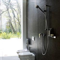 Lb3 | Faucets