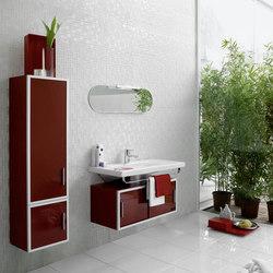 living style | Washbasin