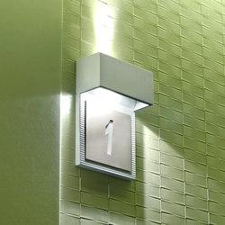 Mini Signal LED